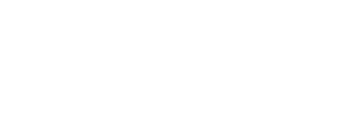 Welsh Gov